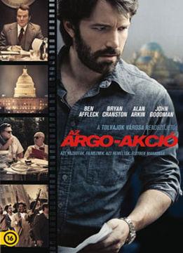 Az Argo-akció termékhez kapcsolódó kép