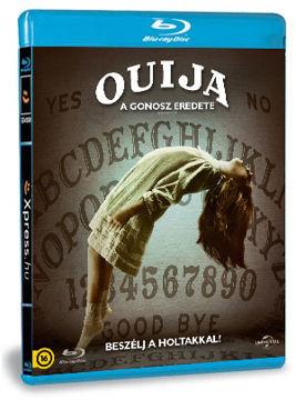 Ouija: A gonosz eredete termékhez kapcsolódó kép