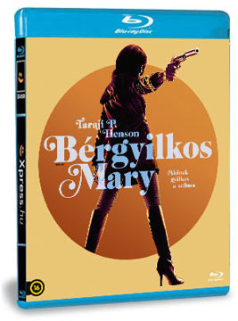 Bérgyilkos Mary termékhez kapcsolódó kép