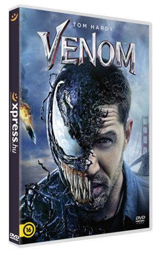 Venom termékhez kapcsolódó kép