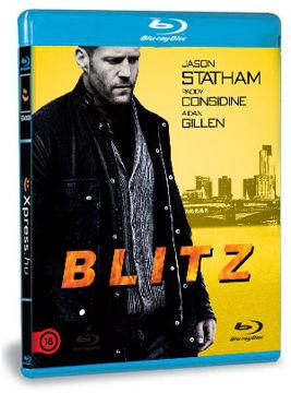 Blitz termékhez kapcsolódó kép
