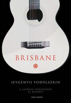 Brisbane termékhez kapcsolódó kép