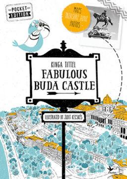 Fabulous Buda Castle termékhez kapcsolódó kép
