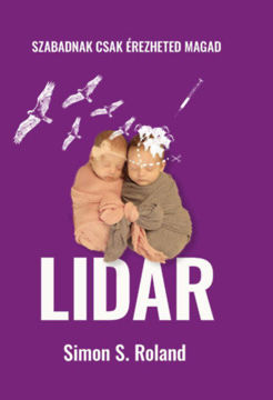 Lidar termékhez kapcsolódó kép
