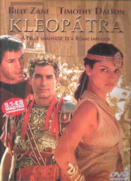 Kleopátra termékhez kapcsolódó kép