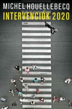 Intervenciók 2020 termékhez kapcsolódó kép