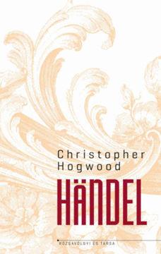 Händel termékhez kapcsolódó kép