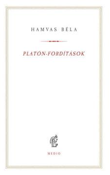 Platón-fordítások termékhez kapcsolódó kép