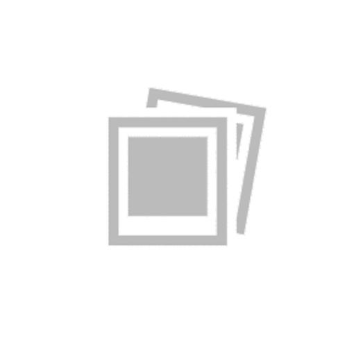 Jackass - A vadbarmok támadása termékhez kapcsolódó kép