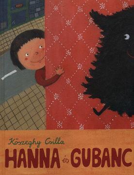 Hanna és Gubanc termékhez kapcsolódó kép