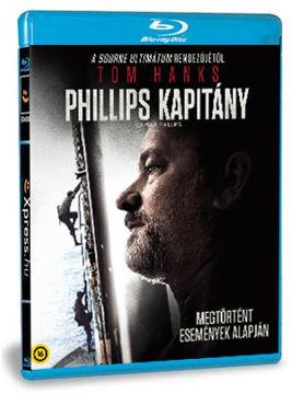 Phillips kapitány termékhez kapcsolódó kép