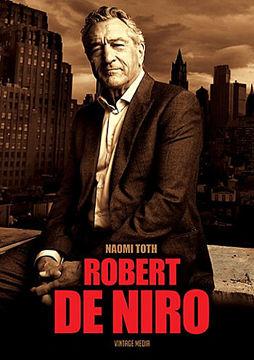 Robert De Niro termékhez kapcsolódó kép