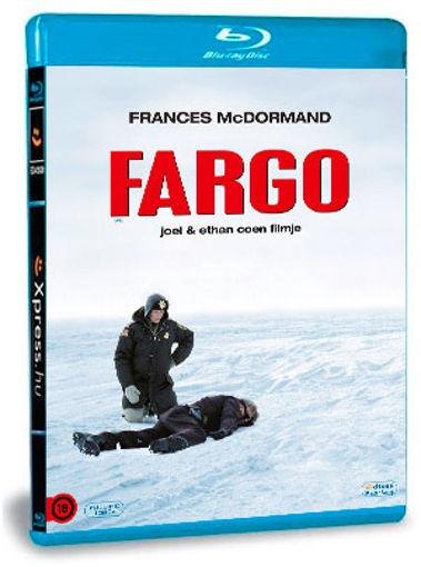 Fargo termékhez kapcsolódó kép