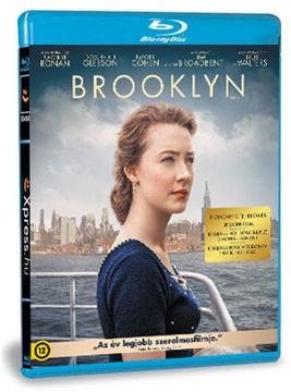 Brooklyn termékhez kapcsolódó kép