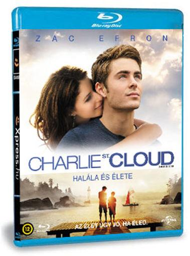 Charlie St. Cloud halála és élete termékhez kapcsolódó kép