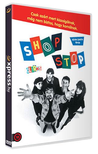 Shop-stop termékhez kapcsolódó kép