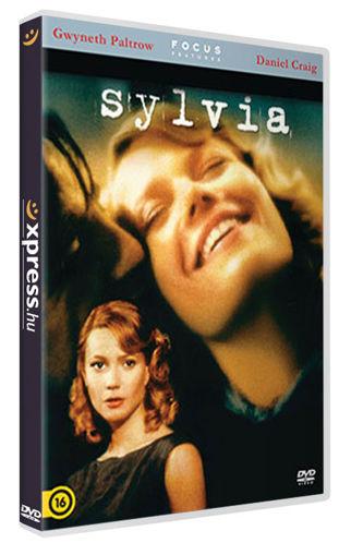 Sylvia termékhez kapcsolódó kép