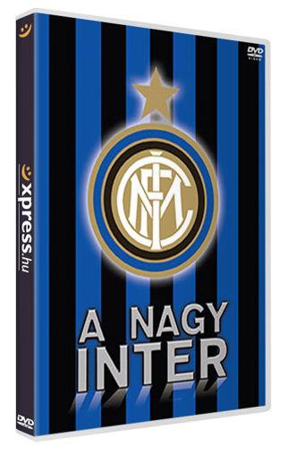 A nagy Inter termékhez kapcsolódó kép