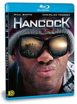 Hancock termékhez kapcsolódó kép