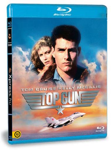 Top Gun termékhez kapcsolódó kép