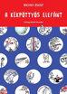 A kékpöttyös elefánt termékhez kapcsolódó kép