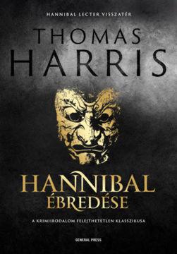 Hannibal ébredése termékhez kapcsolódó kép
