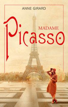 Madame Picasso termékhez kapcsolódó kép
