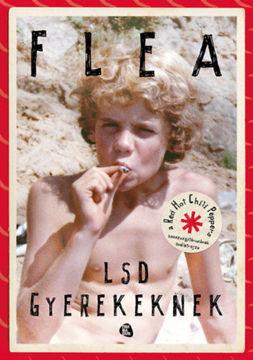 LSD gyerekeknek termékhez kapcsolódó kép