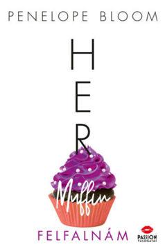 Her Muffin - Felfalnám termékhez kapcsolódó kép