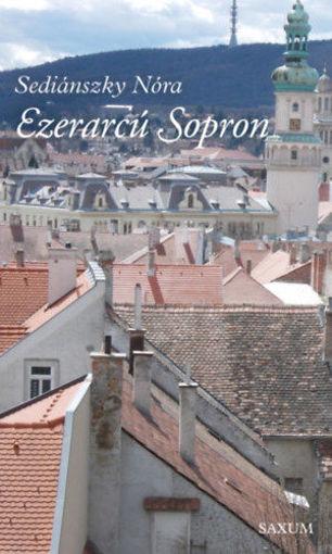 Ezerarcú Sopron termékhez kapcsolódó kép