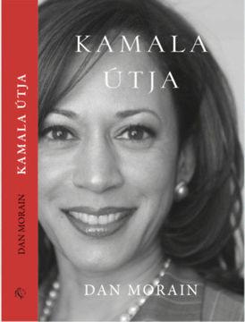 Kamala útja termékhez kapcsolódó kép