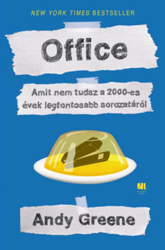 Office termékhez kapcsolódó kép