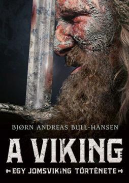 A viking termékhez kapcsolódó kép