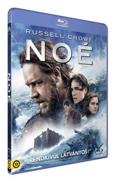 Noé termékhez kapcsolódó kép