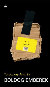 Boldog emberek termékhez kapcsolódó kép