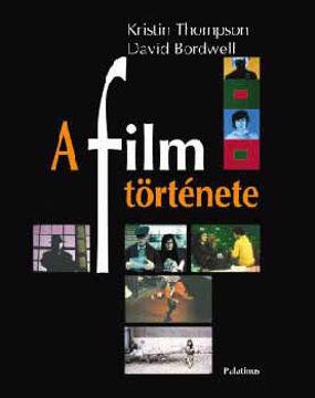 A film története termékhez kapcsolódó kép
