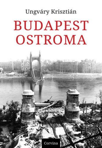 Budapest ostroma termékhez kapcsolódó kép