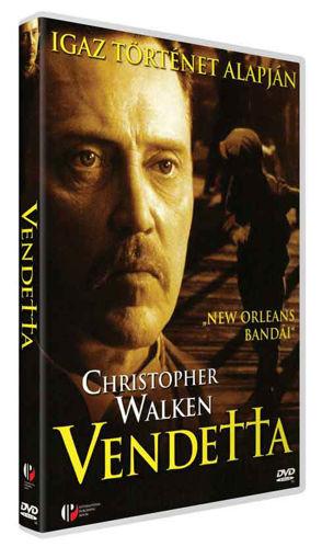 Vendetta termékhez kapcsolódó kép