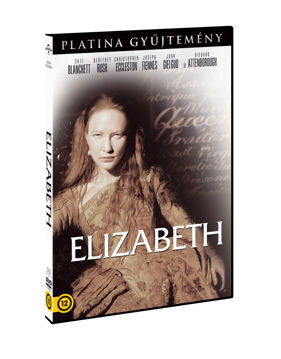 Elizabeth (platina gyűjtemény) termékhez kapcsolódó kép