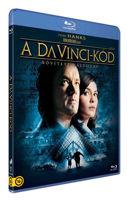 A Da Vinci-kód - 10. évfordulós változat termékhez kapcsolódó kép