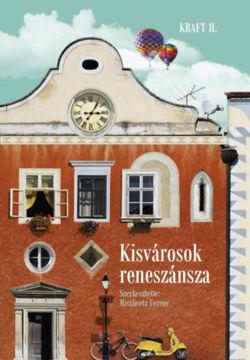 Kisvárosok reneszánsza termékhez kapcsolódó kép