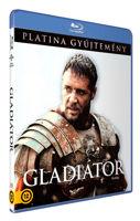 Gladiátor (platina gyűjtemény) termékhez kapcsolódó kép