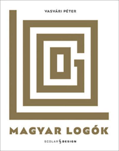 Magyar logók termékhez kapcsolódó kép